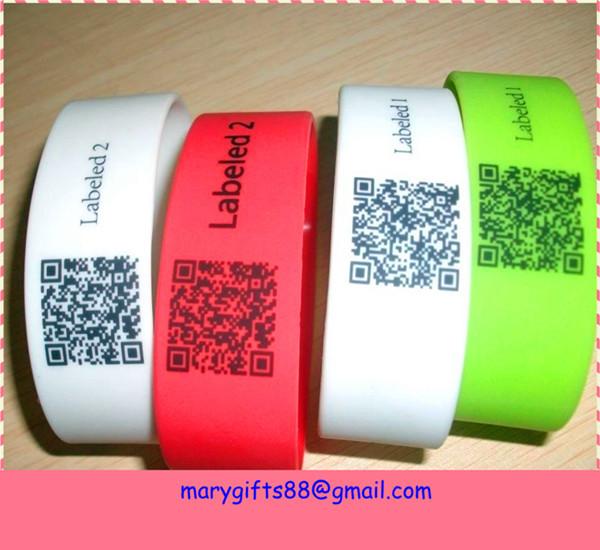 silicone bracelet maker machine