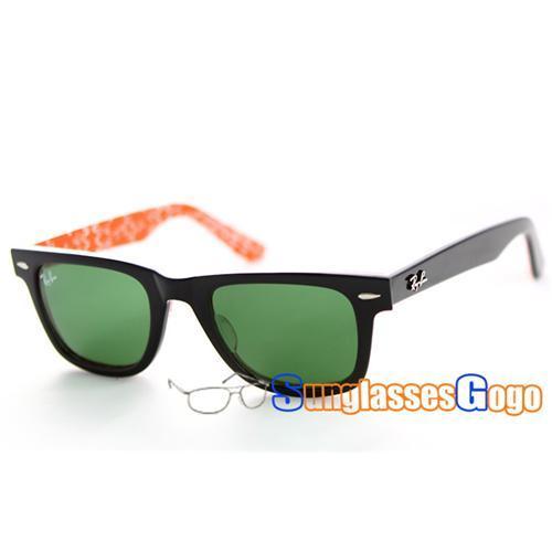 discount oakley flak jacket sunglasses  ray-ban sunglasses