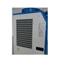 China Split AC Supplier In Uae Air Conditioners wholesale