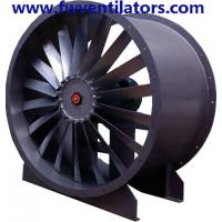 Fan Blade Propeller Images