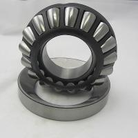 China Spherical Thrust Roller Bearing 29414 for Motor with P6,P5,P4,P2 wholesale