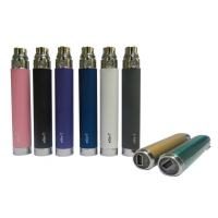 China EGO USB ego battery  hot sale Ego E Cig  batteries EGO USB with LCD screen China supplier wholesale