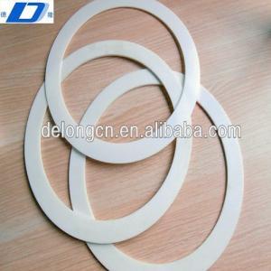 China PTFE RING wholesale