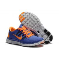 China Running Shoes Free Run Outdoor Shoes For MEN