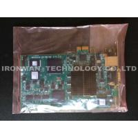 China 51405098-100 Honeywell LCNP4E FW-F Interface Desktop Card NETWORK CARD on sale