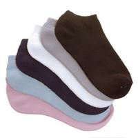 China Child Cotton Ankle Socks wholesale