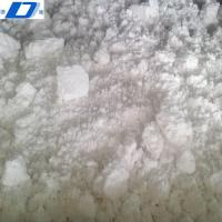 China presintering powder for PTFE EXTRUSION ROD wholesale