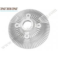 China OEM full-service Billet Aluminum Die Castings with ISO9001 on sale