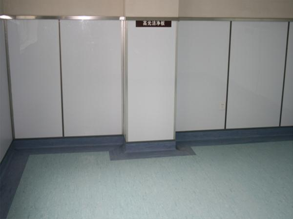 Fiberglass Panels Images