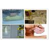 Bone Strength Growth Anabolic Raw Steroid Powders Trenbolone Acetate Finaplix