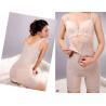 China Body Massage, Sexy Body Shaper, Fashionable Slimming Suit wholesale