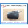 China Custom Audi Air Suspension Parts Front Air Suspension Shock 4F0616039R / 4F0616040R wholesale