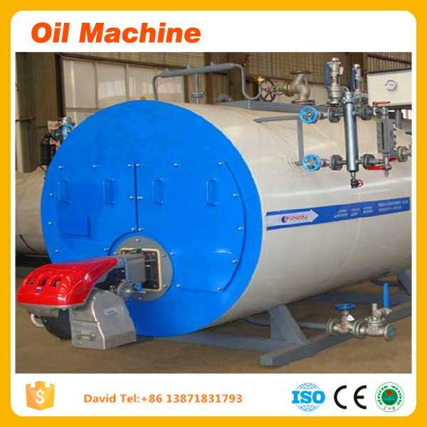 Exporter and Supplier of RBD Palm Olein CP6