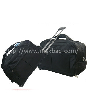 Fashion Duffle Bags
