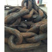 China Marine Anchor Chain for Ship wholesale