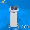 China L'ultrason focalisé de forte intensité portatif HIFU vaginal serrent le dispositif avec 3 transducteurs wholesale