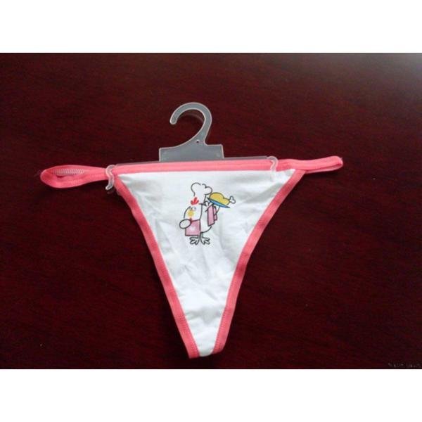 best sunglasses for women  women novelty underwear