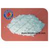 China Phenacetin Powder Pharmaceutical Raw Materials wholesale