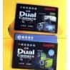 China card holder wholesale