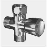 China Shower diverter on sale