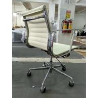 China Luxury Comfortable Stylish Office Chair Knee Tilt Mechanism For Company Furniture wholesale