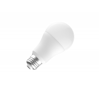 Buy cheap E26 Base Smart Led Light Bulb Wifi Controlled 60W Equivalent from wholesalers