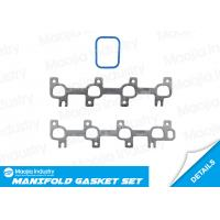China Grand Cherokee 99 - 03 Jeep Manifold Gasket Set ISO9001 ISO14001 Certification wholesale