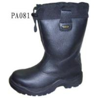 China Safety/fire Boots wholesale