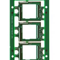 China Mobil Phone Board wholesale