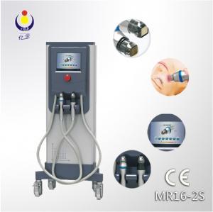 China MR16-2S rf fractional micro needle/ fractional rf microneedle machine wholesale