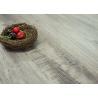 China 3.4mm / 4.0mm / 5.0mm Wood PVC Vinyl Flooring Click Vinyl Flooring For Decorative wholesale
