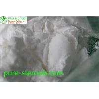 China 1255 - 49 - 8 Testolent Testosterone Phenylpropionate Steroid Powder For Muscle Building wholesale