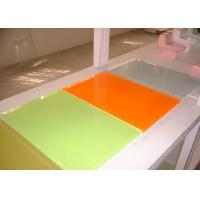China Self - Drying Transparent Acrylic Resin Excellent NC Compatibility For Glass Paints wholesale