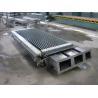 China Vacuum suction box wholesale