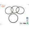 China Automotive / Oil Exploration FKM O-Rings Metric Excellent Chemical Resistance wholesale