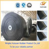 Cotton Conveyor Belt for Normal Temperature Usage(0-80degree)