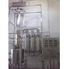 China Distillation Purification Technology wholesale