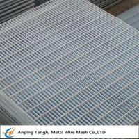 China Stainless Steel 304 Heavy Guage Welded Mesh wholesale