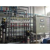 China Wastewater Treatment, Zero Discharge (WWTS) wholesale
