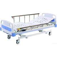 China Hot Selling !!!! Three-function Electric Hospital Bed wholesale