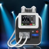 China 2000w  IPL Acne Removal Machine Permanent Vascular Removal Hairfree  1 - 10Hz wholesale