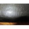 black color pe fabric for sun shade