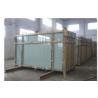China Clear Sheet Glass wholesale