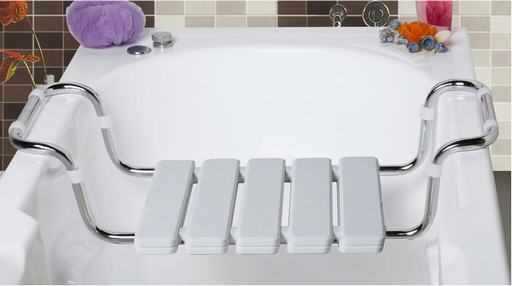 Disabled People Products Images