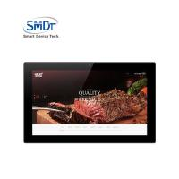 China 14 Inch Tablet Android,10 Inch Touch Screen Monitor wholesale