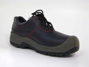 Quality Safety Shoes (ABP2-6018) for sale