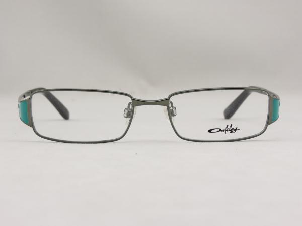 discount glasses frames online  oakley eyeglasses