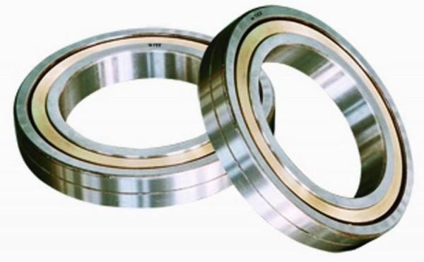 Teflon seals images for Red wing ball bearing ac motor
