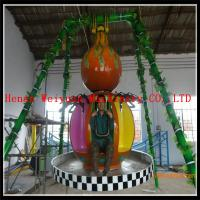 China Factory price big and mini pendulum hammer ride in amusement park on sale