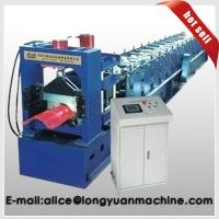 China stainless sheet tile making machine/concrete tile making machine for sale wholesale